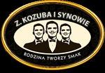 Brennerei Kozuba & Synowie