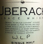 Uberach Whisky W.L.P.