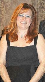 Katrin Pietsch