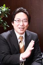恩師 木下晴弘先生 (株式会社アビリティトレーニング 代表取締役)