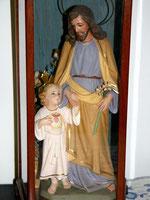 Josef - Der Papa von Jesus