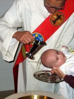 MARANATHA - Komm Herr Jesus
