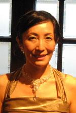 ♪ SOPRANO ♪ Yuko  Ohno