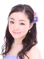 高橋 由衣子(ソプラノ)