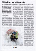 Bietigheimer Zeitung, 24.12.2013
