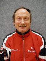 Günter Schneider