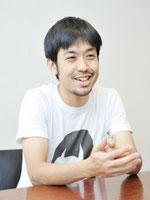 「ゴミスイッチ!2012」なるせゆうせい