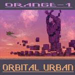 ORBITAL URBAN  2010