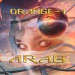 ARAB 2012