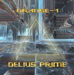 DELIUS PRIME  2011