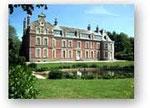Château de Behen chambres d'Hôtes de charme
