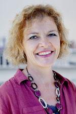 Theresia Ammann-Aegerter - diplomierte Masseurin
