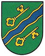 Schlüsseldienst Rainbach im Innkreis