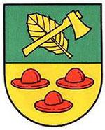 Schlüsseldienst St. Johann am Walde