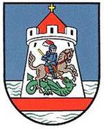 Schlüsseldienst St. Georgen im Attergau