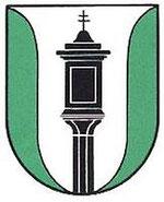 Schlüsseldienst St. Thomas am Blasenstein
