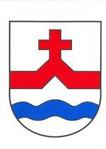 Schlüsseldienst Taufkirchen an der Trattnach