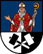 Schlüsseldienst Ulrichsberg