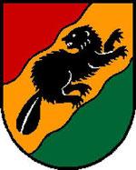 Schlüsseldienst Piberbach