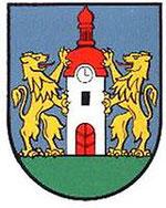 Schlüsseldienst St. Oswald bei Freistadt
