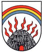Schlüsseldienst Oberschlierbach