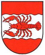 Schlüsseldienst Münzbach