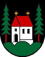 Schlüsseldienst Waldhausen
