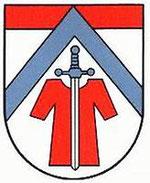 Schlüsseldienst St. Martin im Mühlkreis