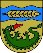 Schlüsseldienst Sipbachzell