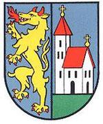 Schlüsseldienst Waizenkirchen