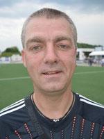 Coach Dirk Bollig