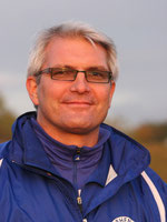 Michael Kahnert