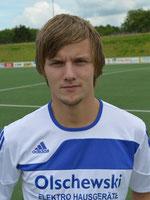 Dominik Wenderdel