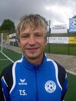 Tim Steinrötter
