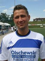 Patrick Drechsler