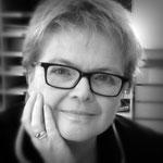 Ursula Schmid