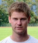 Matthias Gausmann: Sein Treffer reichte nicht