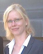 Rosa Baake
