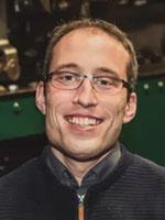 Simon Kunz