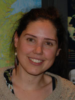 Sylvia Hilpertshauser
