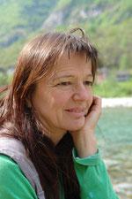 Barbara Bösch