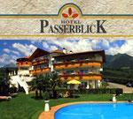 Hotel Passerblick