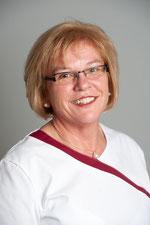 Fr. Helene Schmuck