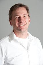 Dr. Josef Limbrunner