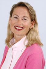 Nicole Sporner