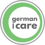 germanIcare