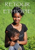 Film Retour en Éthiopie