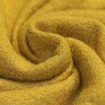 laine bouillie