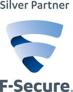 F-Secure Silver Partner