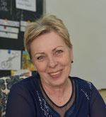 Новикова М.Ю.